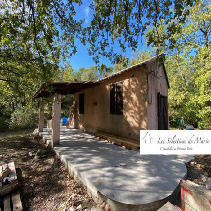 Offres de vente Villa Le Val (83143)