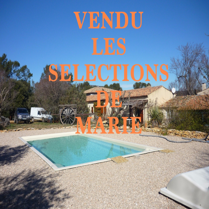 Offres de vente Villa Besse-sur-Issole (83890)