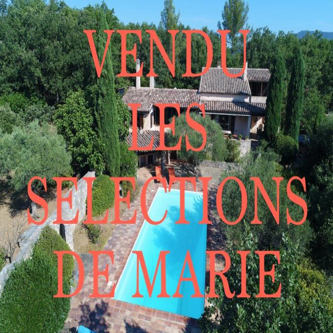 Offres de vente Villa Néoules (83136)