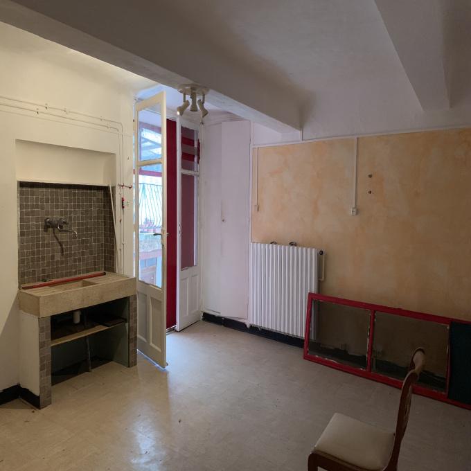 Offres de vente Maison Le Val (83143)