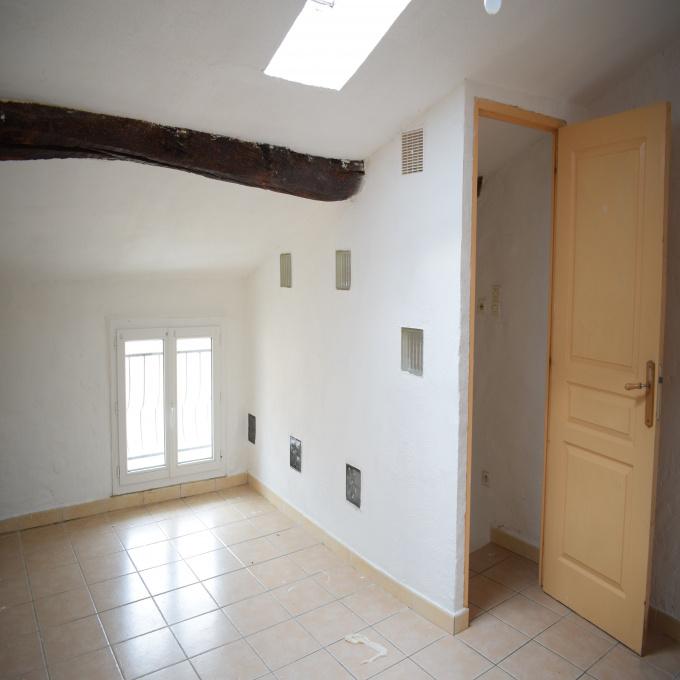 Offres de vente Maison Montfort-sur-Argens (83570)