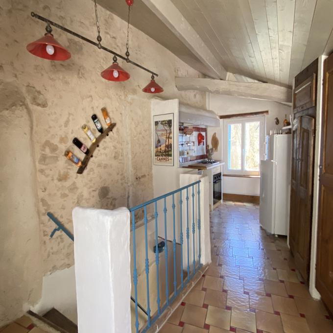 Offres de vente Maison Correns (83570)