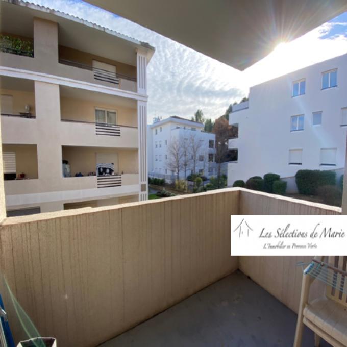 Offres de vente Appartement Brignoles (83170)