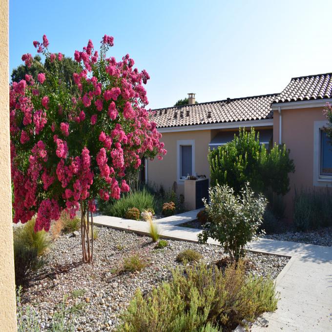 Offres de vente Villa La Celle (83170)