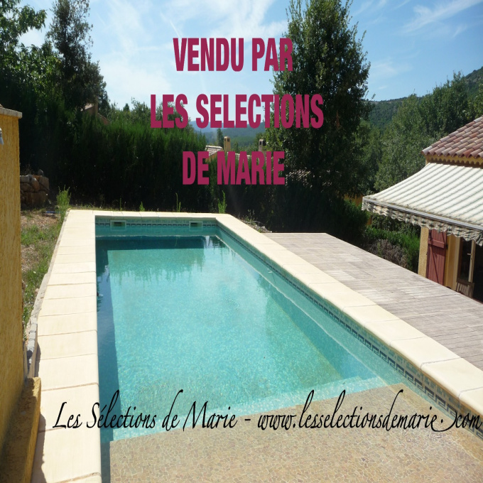 Offres de vente Villa Sainte-Anastasie-sur-Issole (83136)