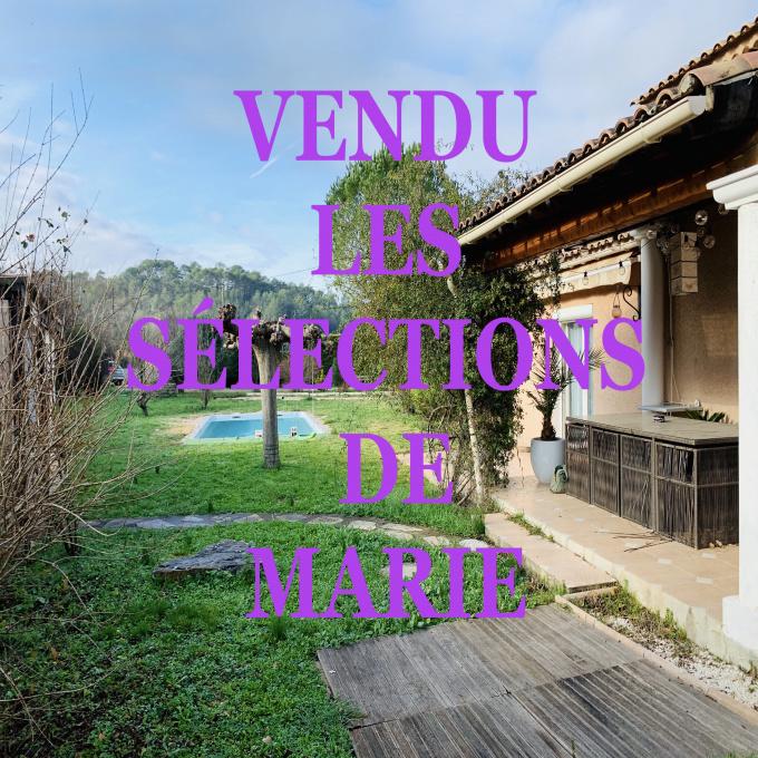 Offres de vente Villa Flassans-sur-Issole (83340)