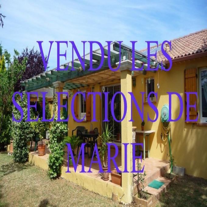 Offres de vente Villa Brignoles (83170)