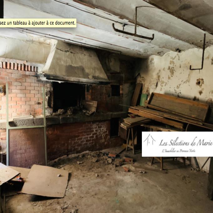 Offres de vente Immeuble Montfort-sur-Argens (83570)