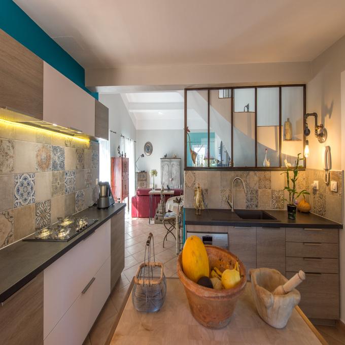 Offres de vente Villa Correns (83570)