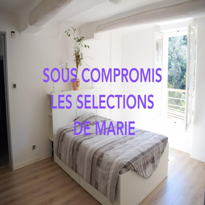 Offres de vente Maison Entrecasteaux (83570)