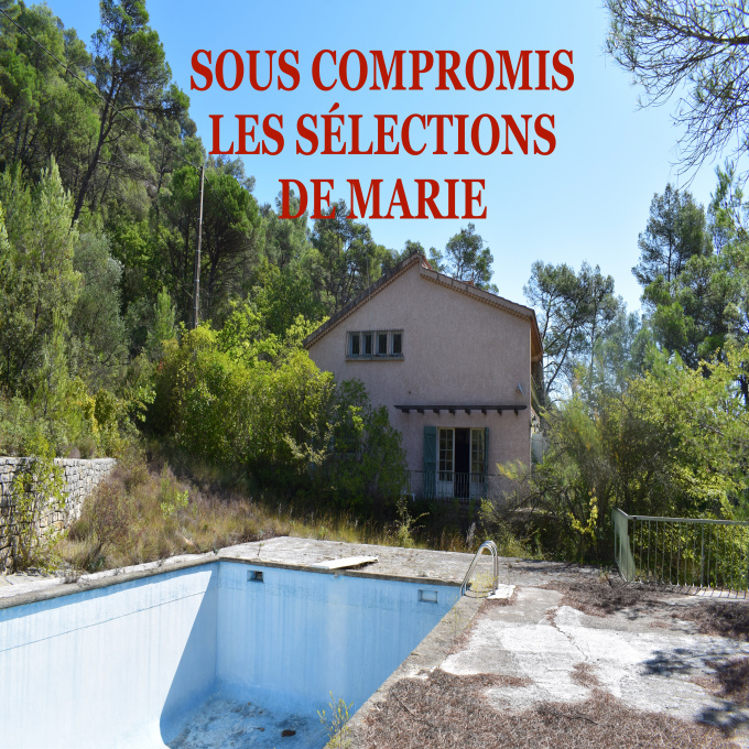 Offres de vente Propriete Le Val (83143)