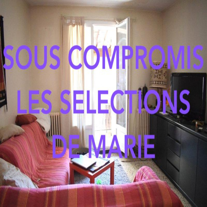 Offres de vente Maison Brignoles (83170)