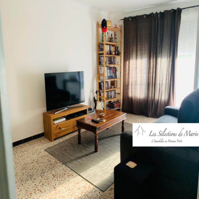 Offres de vente Immeuble Le Val (83143)